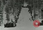 Image of Winter sports United States USA, 1916, second 6 stock footage video 65675023759