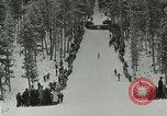 Image of Winter sports United States USA, 1916, second 8 stock footage video 65675023759