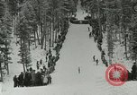 Image of Winter sports United States USA, 1916, second 9 stock footage video 65675023759
