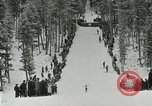 Image of Winter sports United States USA, 1916, second 10 stock footage video 65675023759
