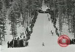 Image of Winter sports United States USA, 1916, second 11 stock footage video 65675023759