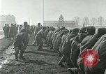Image of Army athletic activity United States USA, 1916, second 2 stock footage video 65675023764