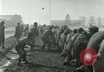 Image of Army athletic activity United States USA, 1916, second 9 stock footage video 65675023764