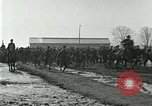 Image of Army athletic activity United States USA, 1916, second 6 stock footage video 65675023765