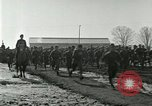Image of Army athletic activity United States USA, 1916, second 7 stock footage video 65675023765