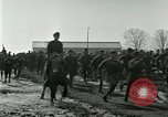 Image of Army athletic activity United States USA, 1916, second 8 stock footage video 65675023765