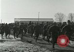 Image of Army athletic activity United States USA, 1916, second 11 stock footage video 65675023765