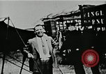 Image of Vintage scenes of Ringling Brothers Barnum & Bailey Circus United States USA, 1926, second 2 stock footage video 65675023771