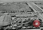 Image of Vintage scenes of Ringling Brothers Barnum & Bailey Circus United States USA, 1926, second 4 stock footage video 65675023771