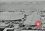 Image of Vintage scenes of Ringling Brothers Barnum & Bailey Circus United States USA, 1926, second 5 stock footage video 65675023771