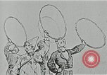 Image of History of Circus in North America United States USA, 1929, second 2 stock footage video 65675023773
