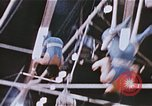 Image of Ringling Brothers Barnum & Bailey Circus show Nashville Tennessee USA, 1977, second 5 stock footage video 65675023779