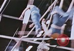 Image of Ringling Brothers Barnum & Bailey Circus show Nashville Tennessee USA, 1977, second 9 stock footage video 65675023779