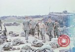 Image of United States soldiers Vietnam, 1969, second 1 stock footage video 65675023790