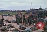 Image of United States soldiers Vietnam, 1969, second 3 stock footage video 65675023790