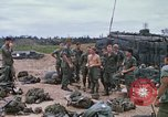 Image of United States soldiers Vietnam, 1969, second 4 stock footage video 65675023790