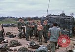 Image of United States soldiers Vietnam, 1969, second 7 stock footage video 65675023790