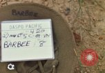 Image of UH-1D helicopter Vietnam, 1969, second 8 stock footage video 65675023794