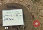 Image of UH-1D helicopter Vietnam, 1969, second 11 stock footage video 65675023794