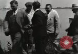 Image of George L Stathakis Niagara Falls New York USA, 1930, second 11 stock footage video 65675023811