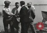 Image of George L Stathakis Niagara Falls New York USA, 1930, second 12 stock footage video 65675023811