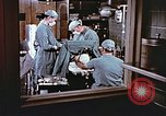 Image of Cancer research Boston Massachusetts USA, 1957, second 5 stock footage video 65675023828