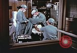 Image of Cancer research Boston Massachusetts USA, 1957, second 6 stock footage video 65675023828