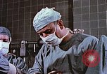 Image of Cancer research Boston Massachusetts USA, 1957, second 8 stock footage video 65675023828