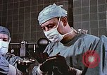 Image of Cancer research Boston Massachusetts USA, 1957, second 10 stock footage video 65675023828