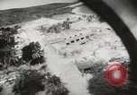 Image of Earthquake Maria Madre Island Mexico, 1949, second 9 stock footage video 65675023834