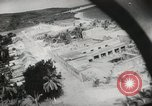 Image of Earthquake Maria Madre Island Mexico, 1949, second 10 stock footage video 65675023834