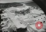 Image of Earthquake Maria Madre Island Mexico, 1949, second 11 stock footage video 65675023834