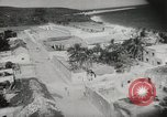 Image of Earthquake Maria Madre Island Mexico, 1949, second 12 stock footage video 65675023834