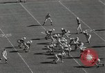 Image of Football match New Orleans Louisiana USA, 1949, second 6 stock footage video 65675023837