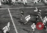 Image of Football match Dallas Texas USA, 1949, second 7 stock footage video 65675023839