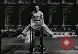 Image of Firemen Paris France, 1933, second 11 stock footage video 65675023846