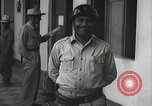 Image of Organization of American States Central America, 1950, second 5 stock footage video 65675023860