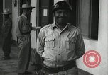 Image of Organization of American States Central America, 1950, second 6 stock footage video 65675023860