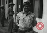 Image of Organization of American States Central America, 1950, second 7 stock footage video 65675023860
