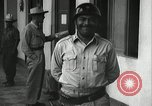 Image of Organization of American States Central America, 1950, second 12 stock footage video 65675023860
