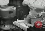 Image of Pathology Laboratory San Juan Puerto Rico, 1946, second 7 stock footage video 65675023864