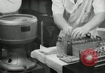 Image of Pathology Laboratory San Juan Puerto Rico, 1946, second 12 stock footage video 65675023864