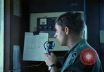 Image of Harbor master's office Cam Ranh Bay Vietnam, 1970, second 9 stock footage video 65675023868