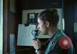 Image of Harbor master's office Cam Ranh Bay Vietnam, 1970, second 11 stock footage video 65675023868