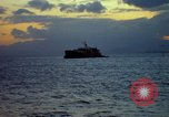 Image of Cargo ship Khanh Hoa Vietnam, 1970, second 6 stock footage video 65675023876