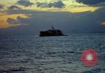 Image of Cargo ship Khanh Hoa Vietnam, 1970, second 9 stock footage video 65675023876