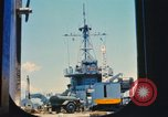 Image of USS CoConino County Da Nang Vietnam, 1967, second 12 stock footage video 65675023893