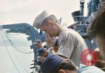 Image of USS Co Conino County Da Nang Vietnam, 1967, second 5 stock footage video 65675023894