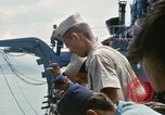 Image of USS Co Conino County Da Nang Vietnam, 1967, second 6 stock footage video 65675023894