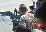 Image of USS Co Conino County Da Nang Vietnam, 1967, second 7 stock footage video 65675023894
